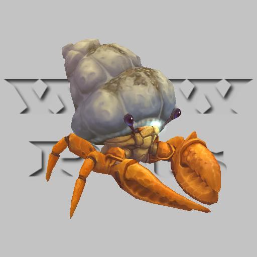 HermitCrab2_Orange